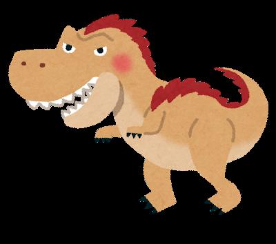 Tyrannosaurus_hair.png