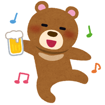 animal_yopparai_kuma.png