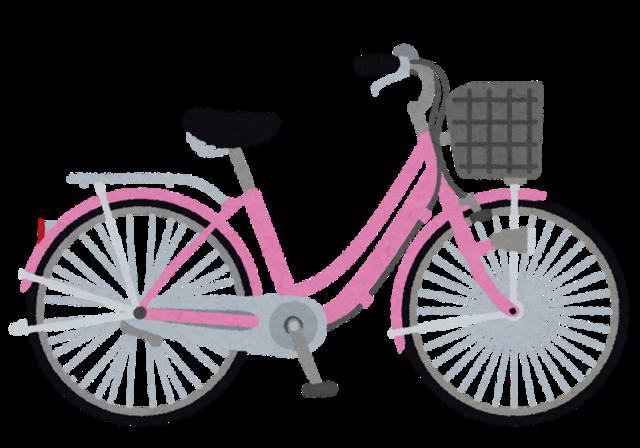 bicycle_mamachari2.png