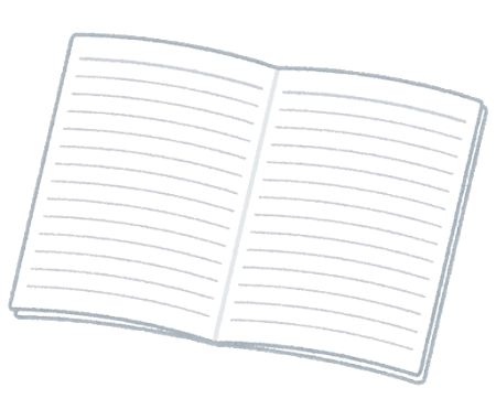 book_note_empty (1).png
