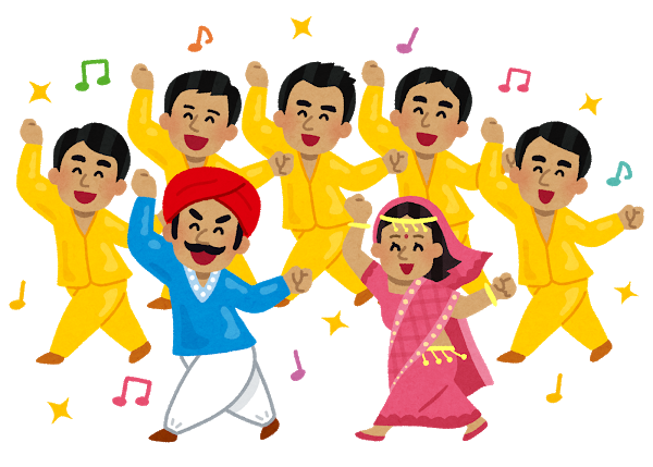 dance_india_group.png