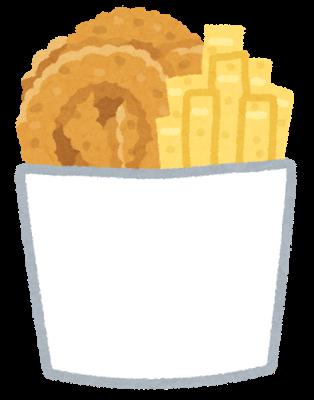 fastfood_potato_onion.png