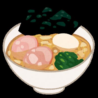 food_ramen_iekei.png