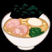 food_ramen_iekei (2).png