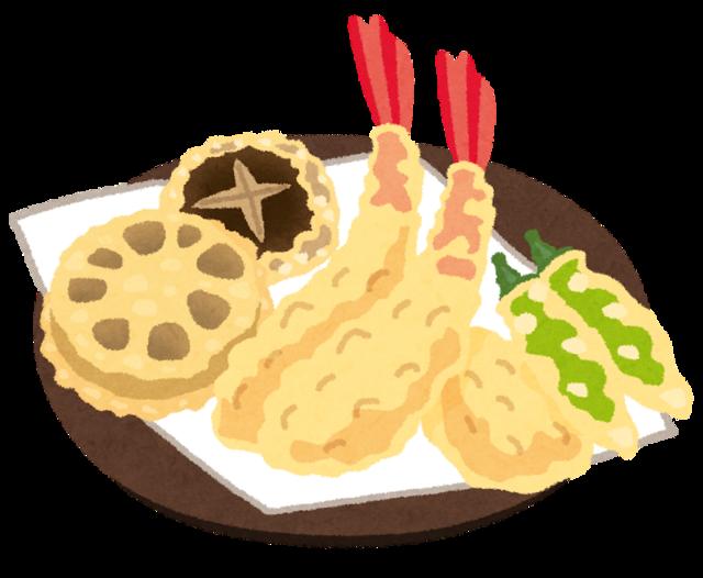 food_tenpura.png