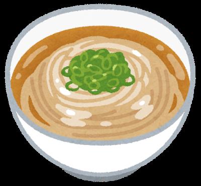 food_udon_kake (2).png