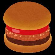 hamburger_meat_sauce.png