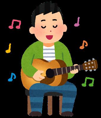 music_hikigatari_man (2).png