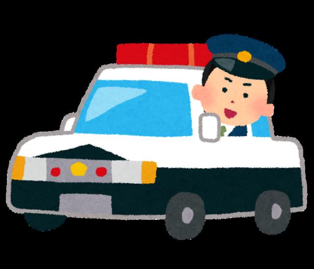 police_patocar_man (1).png