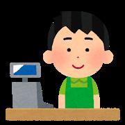 reji_cashier_supermarket_man (4).png