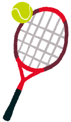sport_tennis_set.png