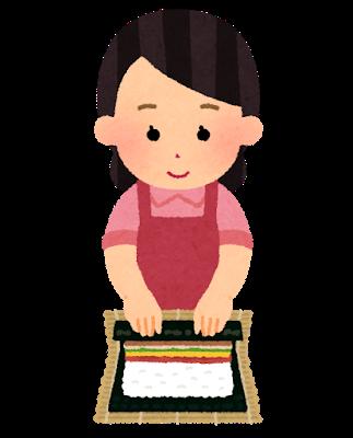 sushi_makizushi_woman.png