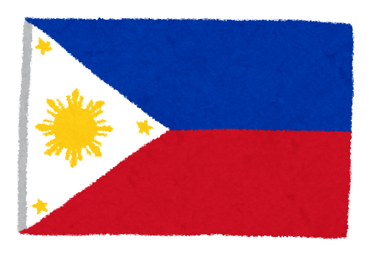 Philippines (1).png