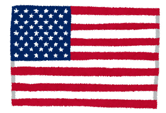 United-States-of-America.png