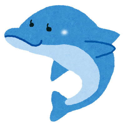 animal_dolphin.png