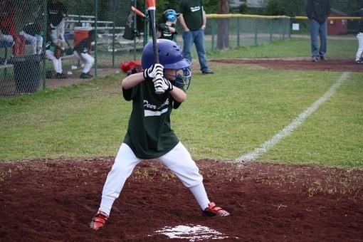 baseball-92382__340.jpg