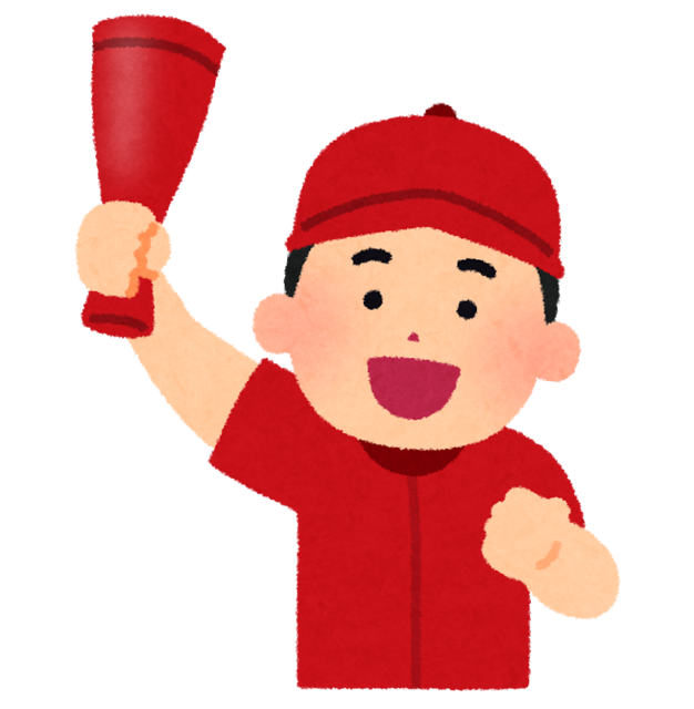 baseball_man1_red.png