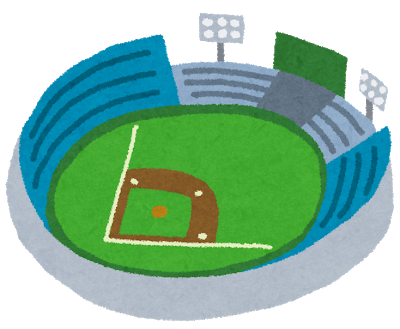 baseball_stadium.png