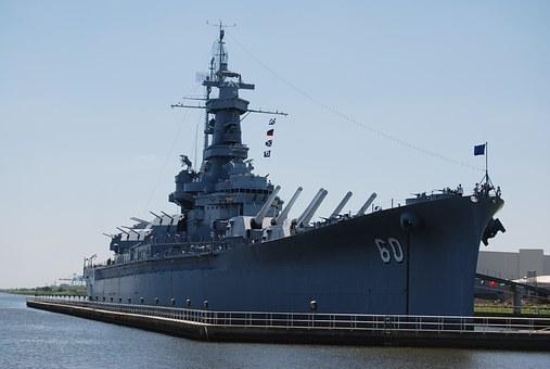 battleship-1110098__340.jpg