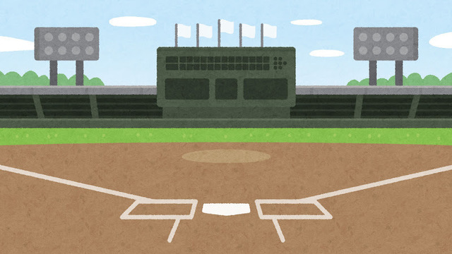 bg_baseball_ground.jpg