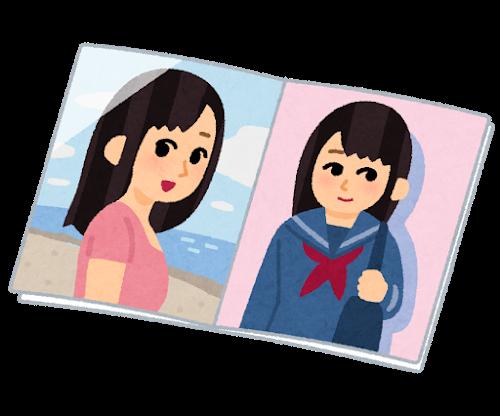 book_idol_syashinsyu_woman (1).png