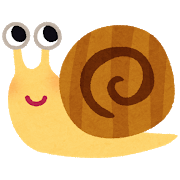 bug_character_katatsumuri.png