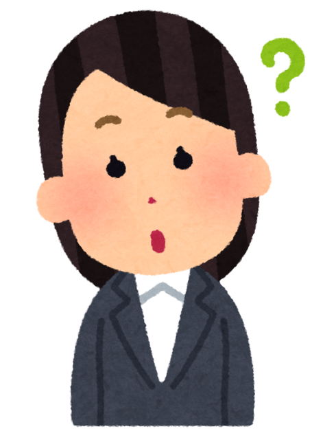 business_woman3_1_question.png