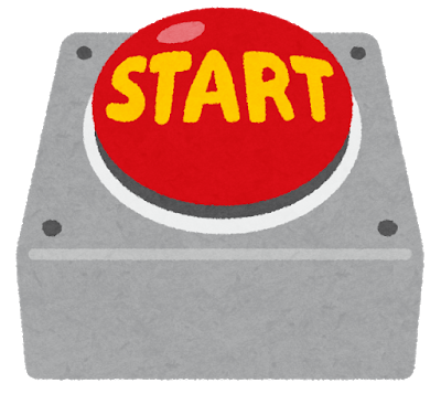 button_start1.png