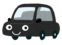 car_black (1).png
