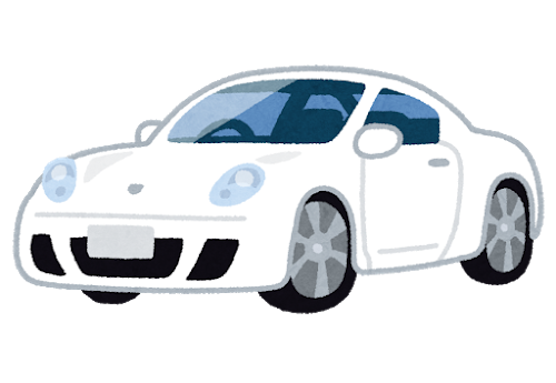car_coupe_white.png