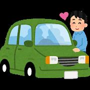 car_lover_man (1).png