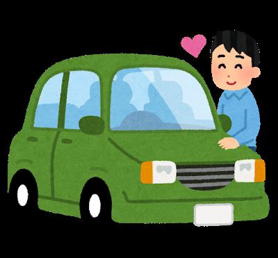 car_lover_man (4).png