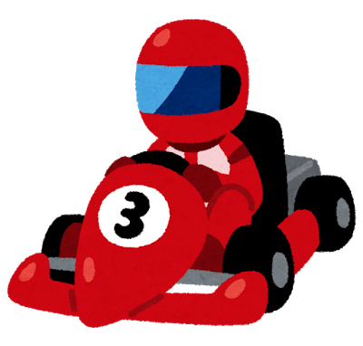 car_racing_kart.png