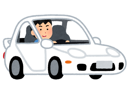 car_sports_man (1).png