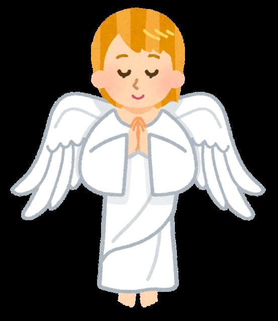 character_tenshi_angel.png