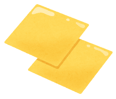 cheese_slice.png