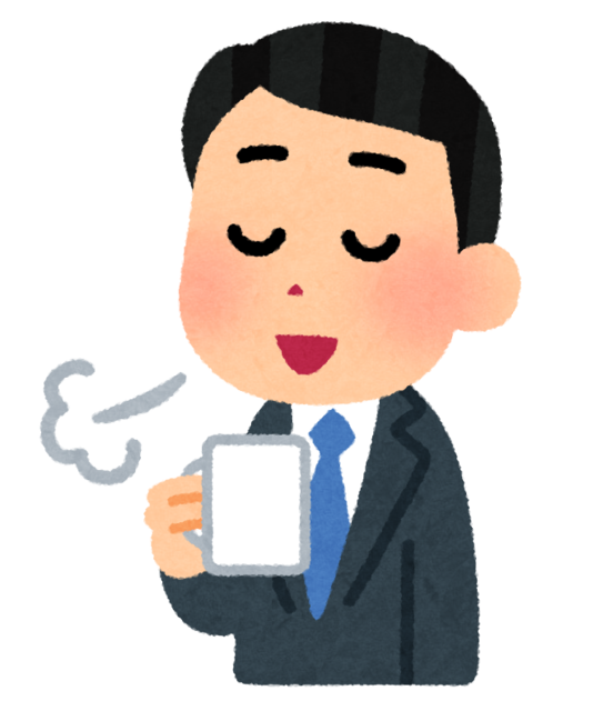 coffee_ippuku_businessman1.png
