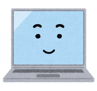 computer01_smile.png