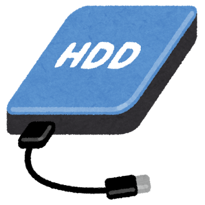 computer_hdd_portable.png
