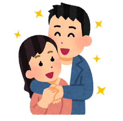 couple_dakitsuku_man (1).png
