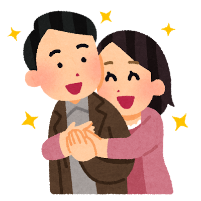 couple_dakitsuku_woman.png