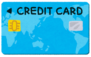 creditcard_nonumber_blue.png