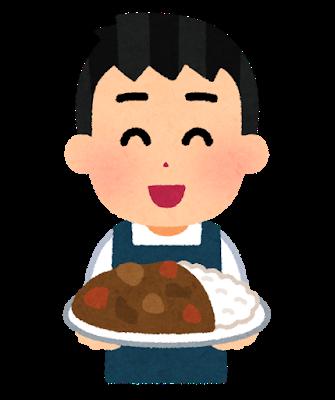curry_tenin_man.png