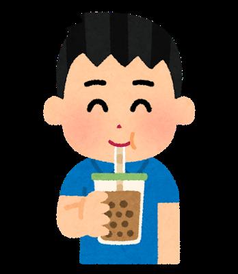 drink_tapioka_tea_man.png