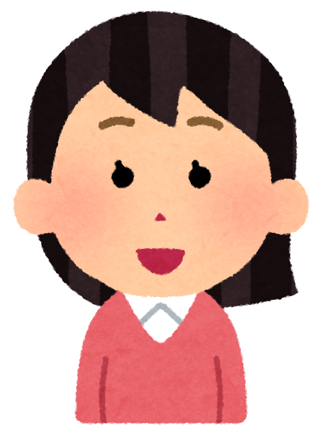 face_smile_woman3.png
