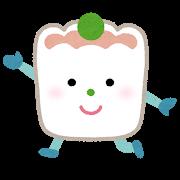 food_character_syuumai.png