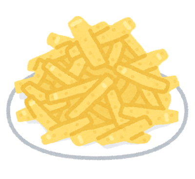 food_fried_potato_dish.png