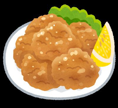 food_karaage_lemon (2).png