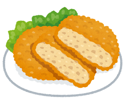 food_korokke.png