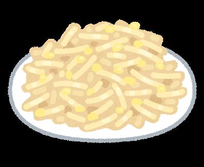 food_moyashi_itame.png